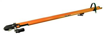 RockyMounts Pitchfork (Orange)