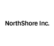 North Shore Inc.