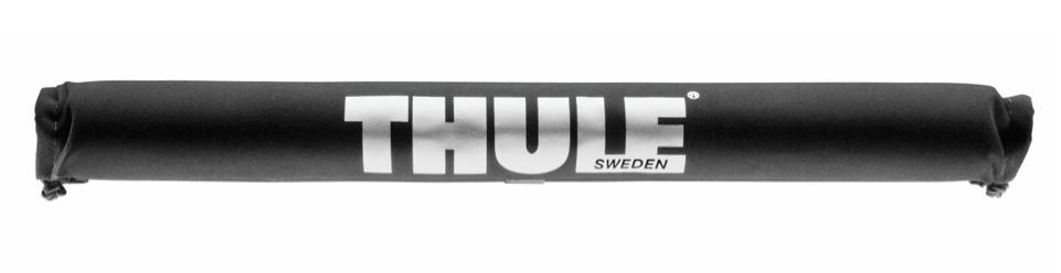 """Thule 24"""" Surf Pad - Aero"""