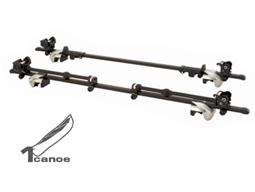 Inno Canoe Rollers