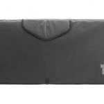 Thule Gate Mate Tailgate Pad - Large