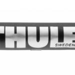 """Thule 18"""" Surf Pad - Aero"""